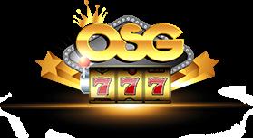 Situs Judi Slot osg777 Online Terpercaya