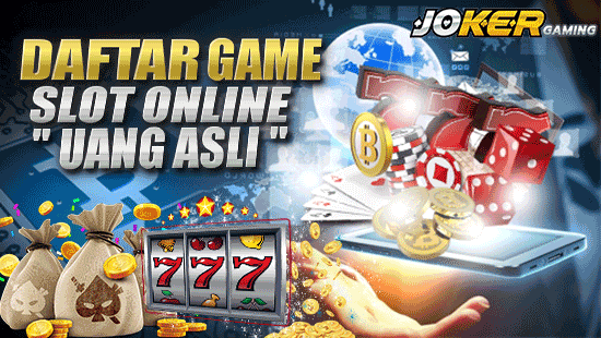 Daftar-game-slot-online-uang-asli