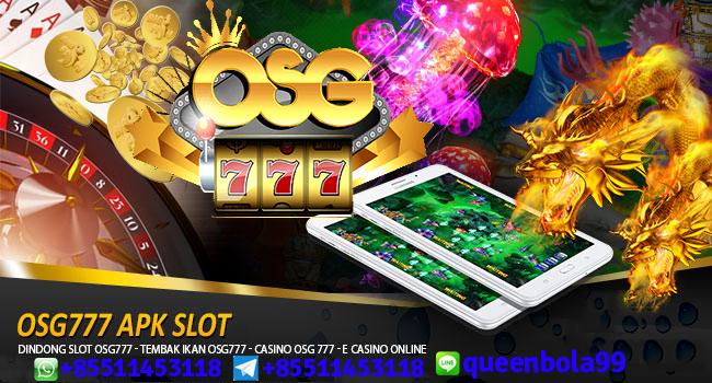 OSG777-APK-SLOT